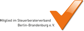Steuerberaterverband BB Logo