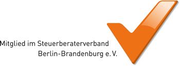 Steuerberaterverband BB Logo
